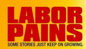 labor_pains