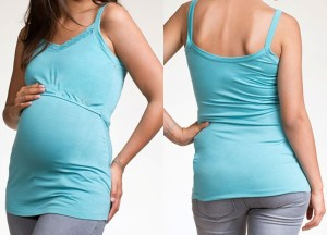 simple_pregancy_women_wear_nursing_clothing_cheap 1