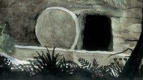 Matthew-28-The-Resurrection-of-Jesus